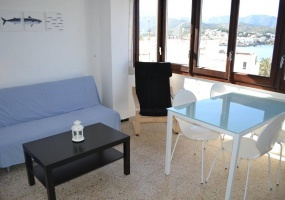 16 Roger de Flor,LLançà,Catalonia 17490,2 Bedrooms Bedrooms,1 BathroomBathrooms,Apartment,Roger de Flor ,2,1002