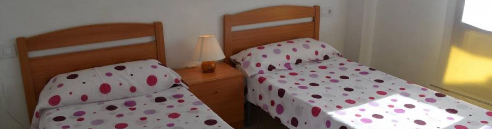 16 Roger de Flor,LLançà,Catalonia 17490,2 Bedrooms Bedrooms,1 BathroomBathrooms,Apartment,Roger de Flor ,2,1003