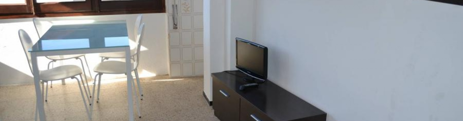 16 Roger de flor,Llançà,Catalonia 17490,2 Bedrooms Bedrooms,1 BathroomBathrooms,Apartment,Roger de flor,1004