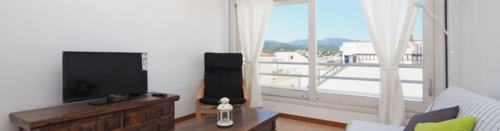 14 Roger de flor,Llançà,Catalonia 17490,2 Bedrooms Bedrooms,1 BathroomBathrooms,Apartment,Roger de flor ,1006