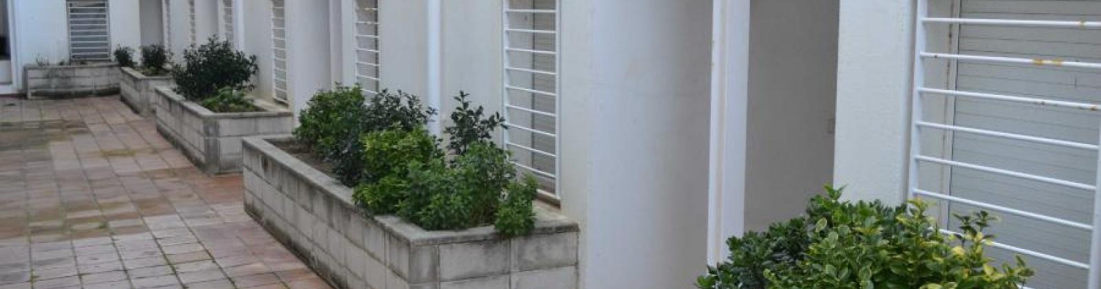 14 Roger de Flor,LLançà,Catalonia 17490,2 Bedrooms Bedrooms,1 BathroomBathrooms,Apartment,Roger de Flor,1007
